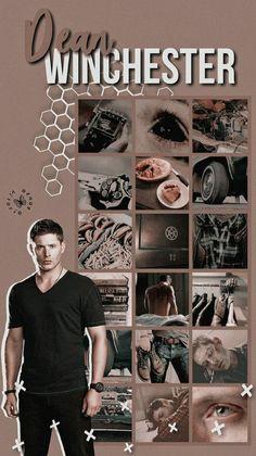 Supernatural Party, Supernatural Pictures, Supernatural Wallpaper, Winchester Supernatural, Supernatural Quotes, Sam Winchester, Winchester Brothers, One Piece Ace, Destiel