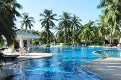 Китай, Хайнань 38 400 р. на 12 дней с 21 марта 2017  Отель: PALM BEACH RESORT & SPA HOTEL  4*  Подробнее: http://naekvatoremsk.ru/tours/kitay-haynan-198