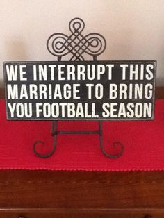 USC Trojans Football!!!