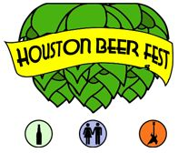 Houston Beer Fest-June 7, 8th 2014. Already got tix! (Lover of craft beer)