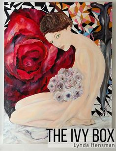 Queenstown local artist Lynda Hensman has a variety of art for sale at her Art gallery the Ivy Box. Located on park street Queenstown, New Zealand. Print, Art Gallery, Local Artists, Art Shop, Disney Characters, Painting, Art, Giclee Print