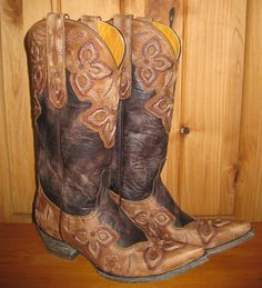 Rivertrail Mercantile - Old Gringo Marrione, $429.99 (http://www.rivertrailmercantile.com/old-gringo-marrione/)