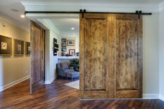 Cool moveable wall Catawba - Carolina   Schumacher Homes