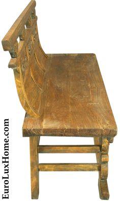 ca 1900 Corner Furniture, Furniture Decor, Oriental Furniture, Antique Furniture, Leeds Castle, Chinese Opera, Reproduction Furniture, Architectural Elements, Vintage Lighting