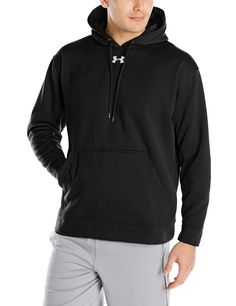 Today Only! Under Armour Team Gear up to 40% OFF!