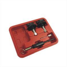 Diesel Engine Camshaft Crankshaft Timing Lock Tool For Fiat Grande Punto 1.3 JTD