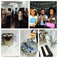 Women Entrepreneur's Club   Pinnacle Apple Pop {Recipe Included}