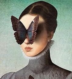 Christian Schloe  I have an idea for portaits like this but from the front and not quarter turned..-Irvin