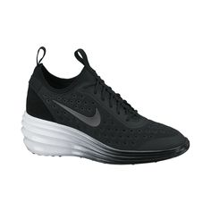 Nike LunarElite Sky Hi. I have these. Most comfortable shoe ever!