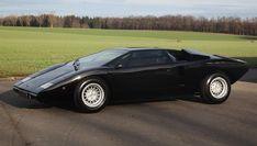 Super Cool Lamborghini Countach Designs (50 Photos) affordable https://pistoncars.com/super-cool-lamborghini-countach-designs-50-photos-6834