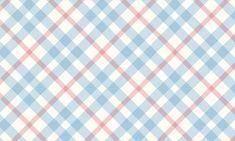 1-blue-plaid-pattern.jpg (500×300)