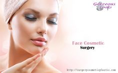 #Facelift #surgery , clinically known as #rhytidectomy, is a procedure used to reduce the appearance of #facial wrinkles and other telltale signs of aging, with the goal of improving the overall appearance of the #face and #jaw...