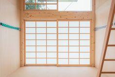 A rich life through minimalism: Muji Huts by Jasper Morrison, Konstantin Grcic, and Naoto Fukasawa
