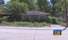 'Mow To Own' Program Could Soon Reward Baton Rouge Citizens Who Maintain Abandoned Property