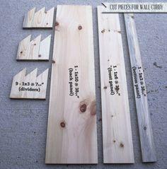 wallcubby_cutpieces