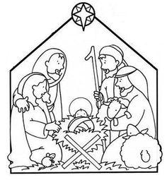 ausmalbild weihnachten: kostenlose malvorlage: schneemann