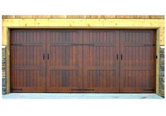 1000 Images About Vintage Garage Doors On Pinterest Make Your Own Beautiful  HD Wallpapers, Images Over 1000+ [ralydesign.ml]
