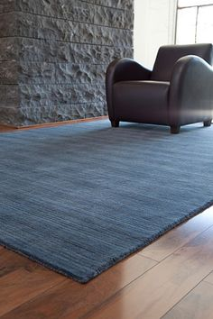 Majorca - Bayliss Rugs
