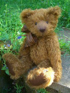 Store Bear Design, Applique Designs, Doll Clothes, Plush, Dolls, Teddy Bears, Animals, Gift Ideas, Store