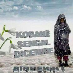 Kobane sare.....