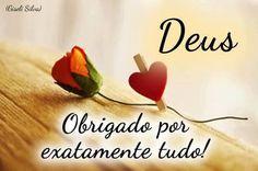Graças te dou meu Senhor pela minha vida, Por tua companhia em cada dia, Por tua mão estendida, Nos momentos de tristeza e alegria,