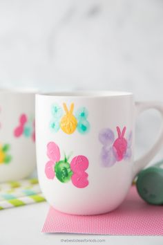 50 Delightful Spring Crafts For Kids 50 Delightful Spring Crafts For KidsThis post contains affiliate links. For more information please read my 50 Delightful Spring Crafts For Diy Gifts For Mothers, Mothers Day Crafts For Kids, Spring Crafts For Kids, Mothers Day Presents, Summer Crafts, Mother Day Gifts, Children Crafts, Diy Mother's Day Crafts, Mother's Day Diy