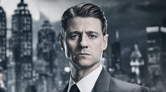 """Gotham: """"The Fear Reaper"""" Review  http://feeds.ign.com/~r/ign/all/~3/w4B34urDg74/gotham-the-fear-reaper-review"""