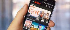InfoNavWeb                       Informação, Notícias,Videos, Diversão, Games e Tecnologia.  : Netflix permite usuários assistirem conteúdos offl...