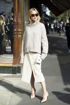 How to master Danish style - As Copenhagen Fashion Week draws to a close, we share what we've learnt from Denmark's m. Fashion Editor, Fashion Shoot, Fashion Outfits, Fashion Trends, Paris Outfits, Milan Fashion, Womens Fashion, Look Street Style, Street Chic