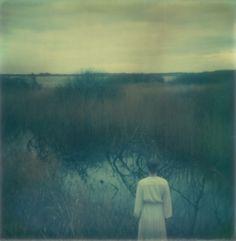 Astrid Kruse Jensen - Within the landscape - 2013