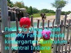 mfwk field trip ideas pic