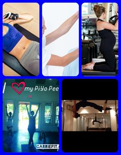 Benefits of Attending Regular Pilates Classes Pilates Workout, Exercise, Physical Fitness Program, Pilates Benefits, Best Physique, Increase Stamina, Back Injury, Very Tired, Muscle Body
