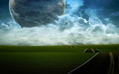 Landscape Wallpaper Cool pic10d3 Awesome
