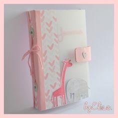{Créations} Le petit livre de naissance | Mes petites {parenthèses} by Elise Album Photo Scrapbooking, Mini Albums Scrapbook, Stampin Up, Cuadros Diy, Birth, Creations, Cards, Face, Minis