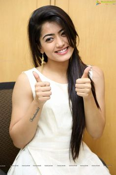 Actress Rashmika Mandanna Hot Photos 20 South Indian Actress SALUTE TO INDIAN ARMY DAY - JAN15 PHOTO GALLERY  | PBS.TWIMG.COM  #EDUCRATSWEB 2020-05-11 pbs.twimg.com https://pbs.twimg.com/media/DTk3c27VAAALKGx.jpg