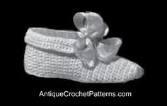 crochet crocheted tube slippers are so easy to make we keep a basket ...