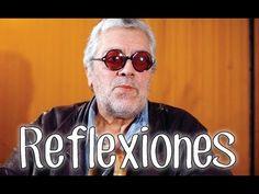 10 Mejores consejos para una VIDA CON EXITO ◼ Facundo Cabral - YouTube