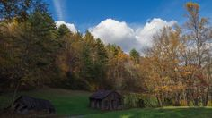 Surrounded on three sides by Cherokee National Forest, Tennessee's Martha Sundquist State Forest is the only one in the state forest system with a dedicated hiking trail. The Tennessee Gulf Tr…