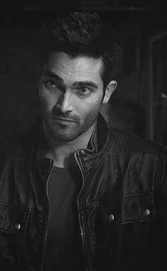 Tyler Hoechlin- Swiss-German, German, English, Norwegian, Scottish, and Irish Heritage