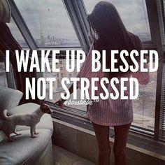 #feelingmyself  #bosslady #eventprofs #supportlocal #bossbabes #handmade #makeupartists #hairstylist #femaleentrepreneur #womeninbusiness #etsyshop #mompreneur #flashesofdelight #pursuepretty #abeautifulmess #onlineshop #mycreativebiz #rich #beyourownboss #creativeentrepreneur #savvybusinessowner #makeithappen #womensupportingwomen #she_beenbossy