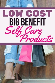 Best Self Care Shopping Guide for Relaxation and Mental Health - Mandy's DIY Care Anxiety Relief, Stress Relief, Spiritual Health, Mental Health, Daily Positive Affirmations, Release Stress, Self Care Routine, Joy And Happiness, Feeling Overwhelmed