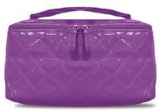 BEAUTY CASE  #limoni #summerbag