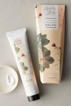 Shop the Sprinkle & Bloom Hand Cream and more Anthropologie at Anthropologie today. Read customer reviews, discover product details and more.