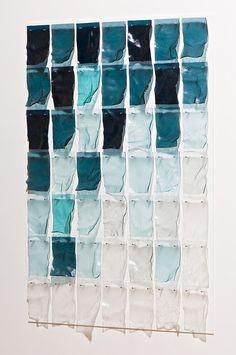 Lisa Cahill Glass Art