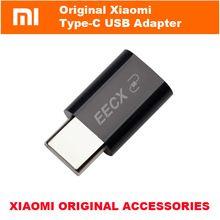CN+ For XIAOMI Type-C USB Adapter Mi4c Micro USB Female to USB 3.1 Type-C Male Cable Convertor Connector Fast Data Sync iPhone Hrvatska - Najbolja online kupovina za vas ! | iPhone.hr