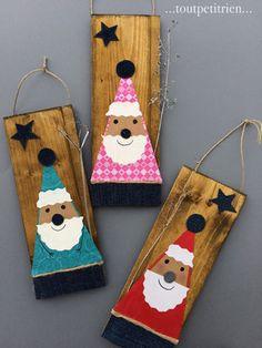 Preschool Christmas, Noel Christmas, Christmas Crafts For Kids, Xmas Crafts, Christmas Stockings, Diy And Crafts, Paper Crafts, Christmas Ornaments, Theme Noel