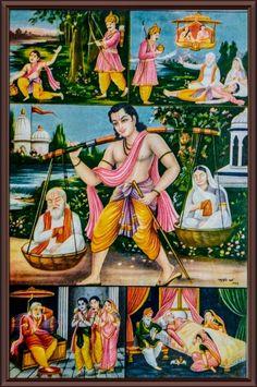 Neem Karoli Baba, Cute Bear Drawings, Sri Rama, Lord Vishnu Wallpapers, Indian Art Paintings, Bollywood Actress Hot Photos, God Pictures, Hindu Art, Cute Bears