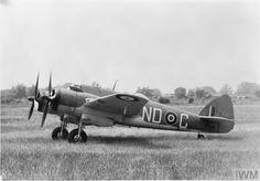 Air Force Aircraft, Ww2 Aircraft, Fighter Aircraft, Fighter Jets, Military Helicopter, Military Aircraft, Stirling, Lancaster, Bristol Beaufighter