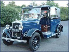 1939 Morris Super Six FGU 616 as it looks in July 2005. http://morrisregister.co.uk/3739G2SW/