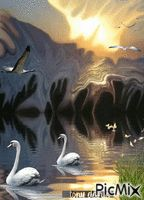 SUN SEA LOVE original backgrounds, painting,digital art by tonydanis Greece, Digital Art, Backgrounds, Waves, Magic, Sun, The Originals, World, Painting